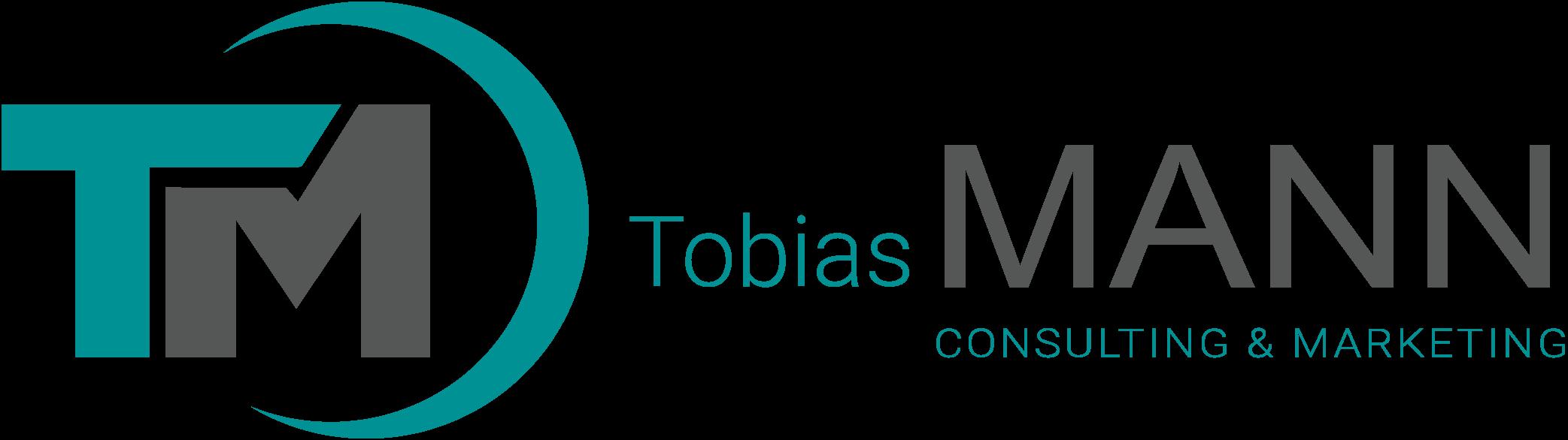Tobias Mann Media